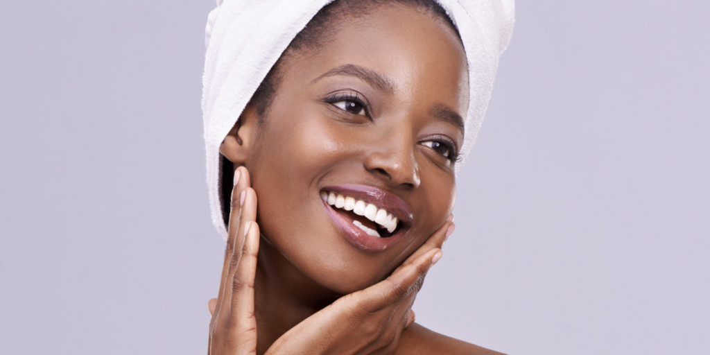 Still thinking of how to achieve a healthy glowing skin? Here are some vital steps.