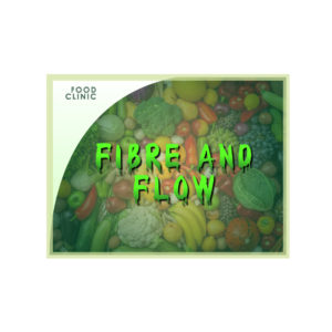 Fibre and Flow